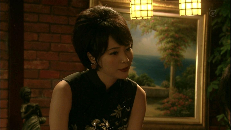 村井美樹の画像 p1_23