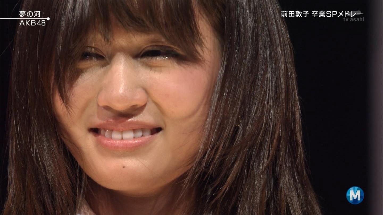 http://tvcap.dip.jp/2012/8/17/120817-2050510659.jpg