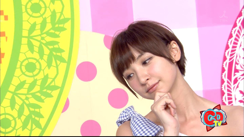 http://tvcap.dip.jp/2012/8/26/120826-0126530083.jpg
