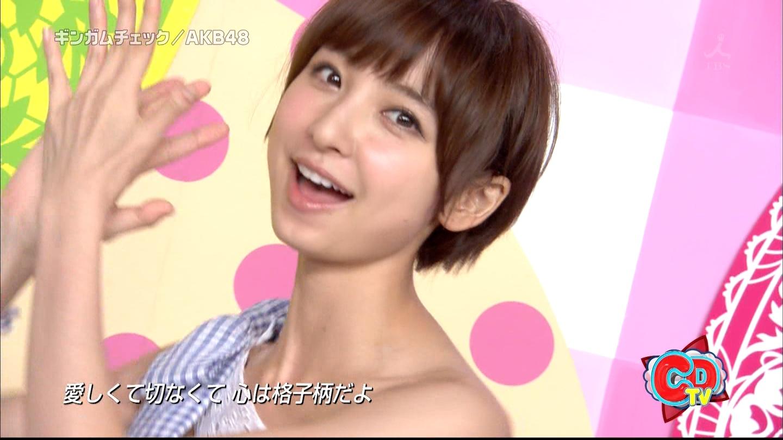 http://tvcap.dip.jp/2012/8/26/120826-0134460340.jpg