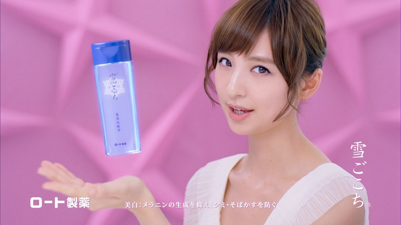 http://tvcap.dip.jp/2012/8/26/120826-0156000402.jpg