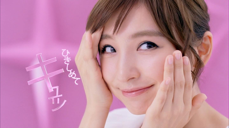 http://tvcap.dip.jp/2012/8/26/120826-0156100699.jpg