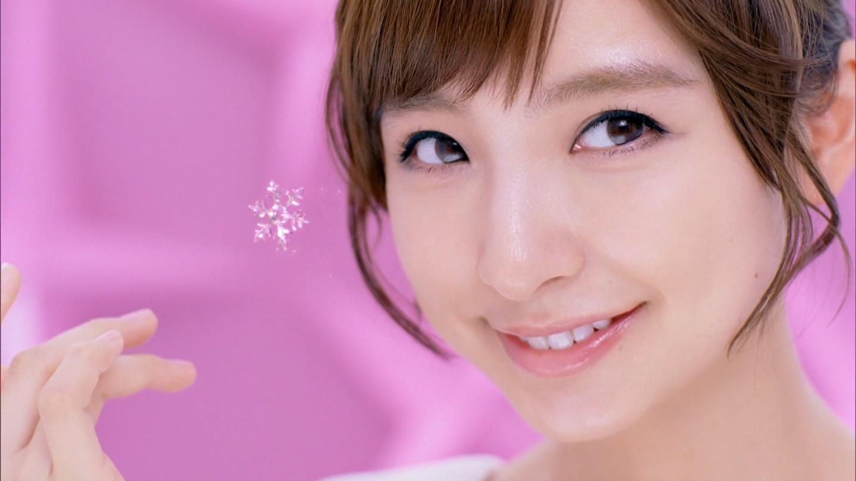 http://tvcap.dip.jp/2012/8/26/120826-0156160536.jpg