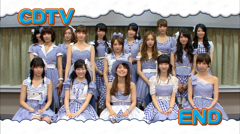 http://tvcap.dip.jp/2012/8/26/120826-0157050753.jpg