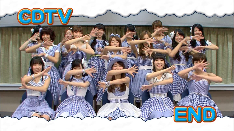 http://tvcap.dip.jp/2012/8/26/120826-0157080138.jpg