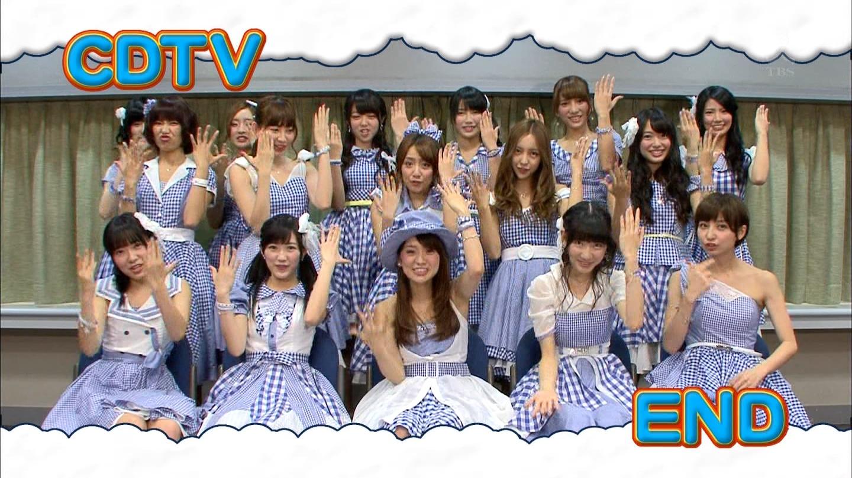 http://tvcap.dip.jp/2012/8/26/120826-0157110631.jpg