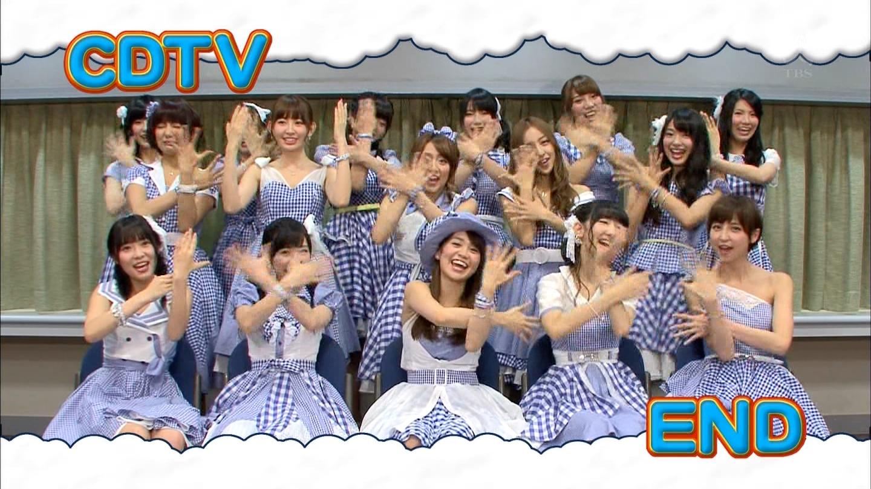 http://tvcap.dip.jp/2012/8/26/120826-0157130507.jpg