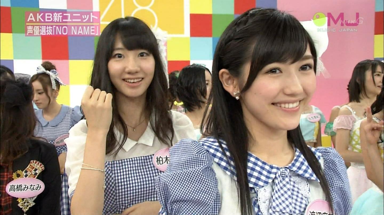 http://tvcap.dip.jp/2012/8/26/120826-1841400810.jpg