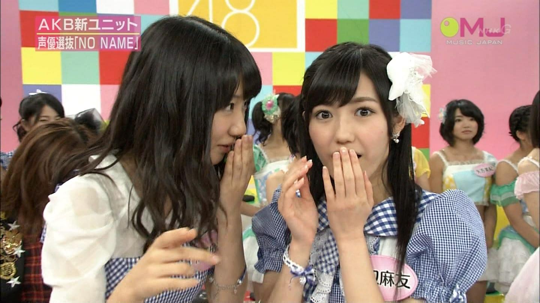 http://tvcap.dip.jp/2012/8/26/120826-1841480236.jpg