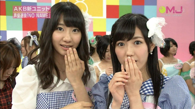 http://tvcap.dip.jp/2012/8/26/120826-1841500857.jpg