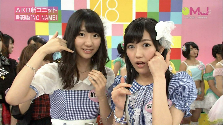http://tvcap.dip.jp/2012/8/26/120826-1841530072.jpg