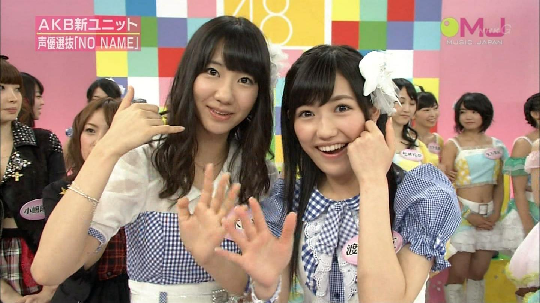http://tvcap.dip.jp/2012/8/26/120826-1841550189.jpg