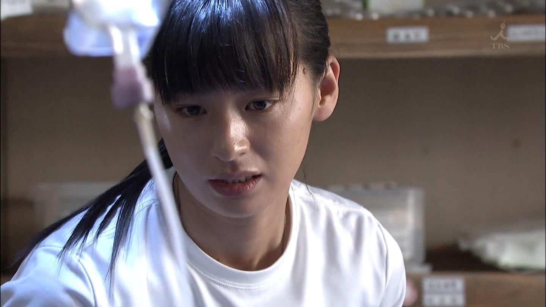尾野真千子の画像 p1_33