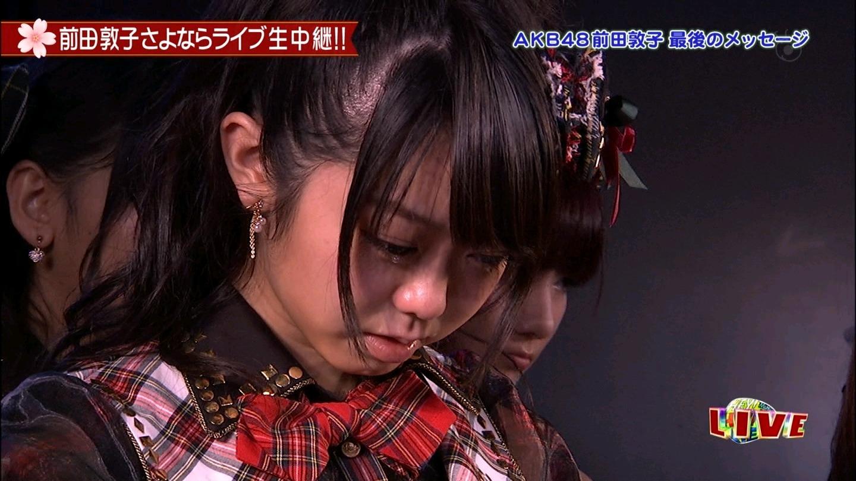 http://tvcap.dip.jp/2012/8/27/120827-2041000436.jpg