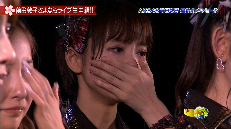 http://tvcap.dip.jp/2012/8/27/120827-2041120311.jpg