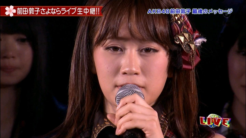 http://tvcap.dip.jp/2012/8/27/120827-2041270124.jpg
