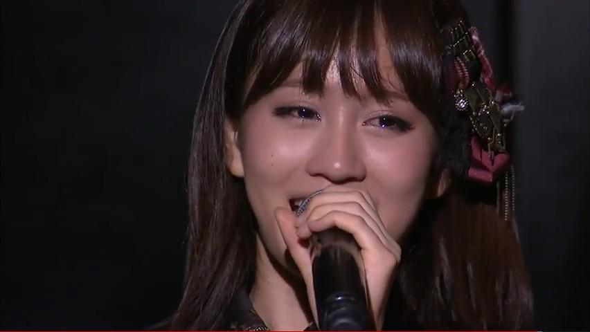 http://tvcap.dip.jp/2012/8/27/120827-2052180890.jpg