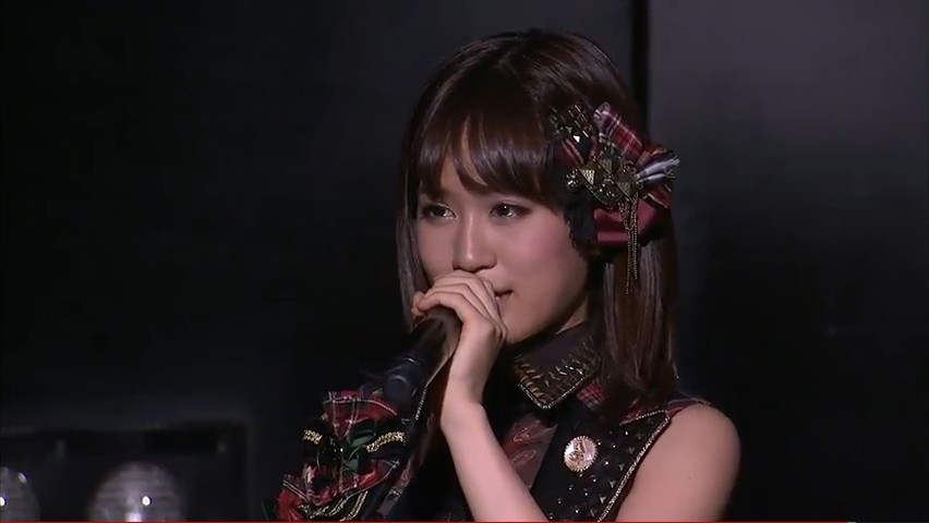 http://tvcap.dip.jp/2012/8/27/120827-2052550906.jpg