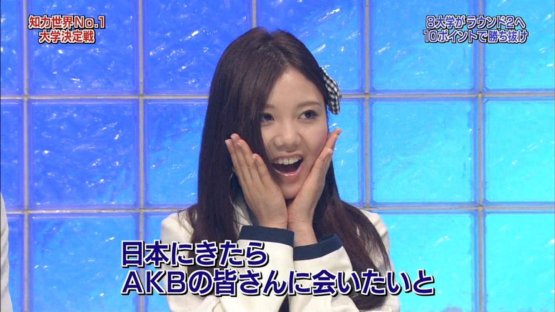 http://tvcap.dip.jp/2012/8/4/120804-2155570269.jpg