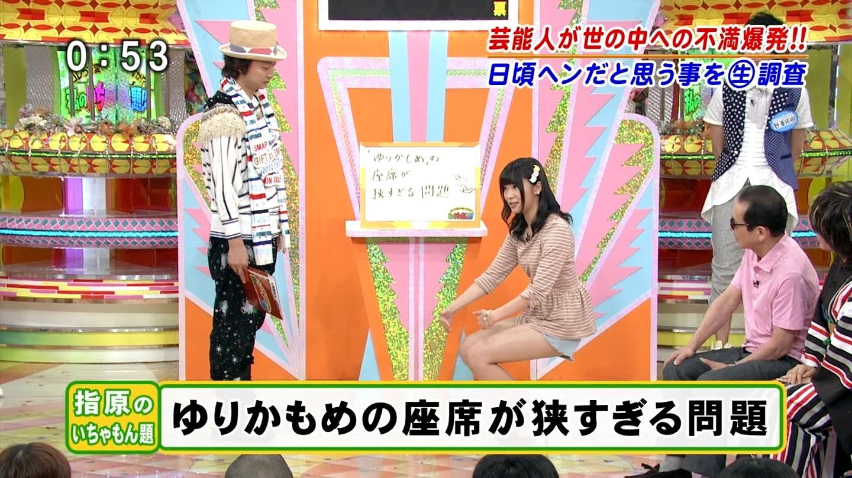 http://tvcap.dip.jp/2012/8/6/120806-1254200634.jpg