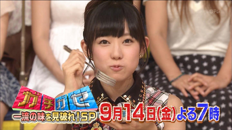 http://tvcap.dip.jp/2012/9/11/120912-0101230494.jpg