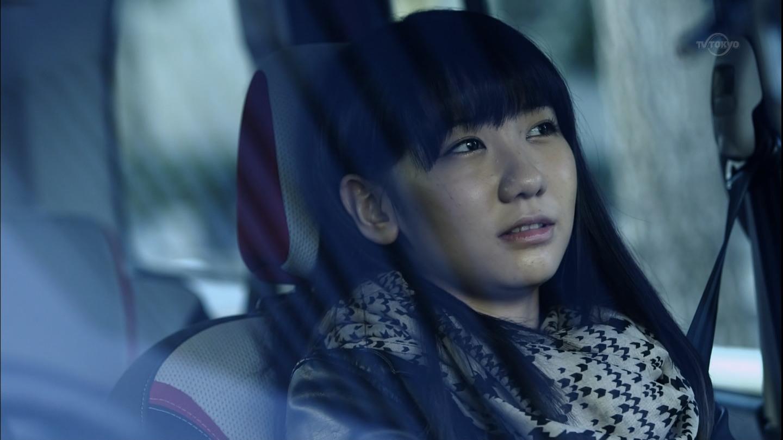 【画像あり】柏木由紀さんがブサイクすぎると話題
