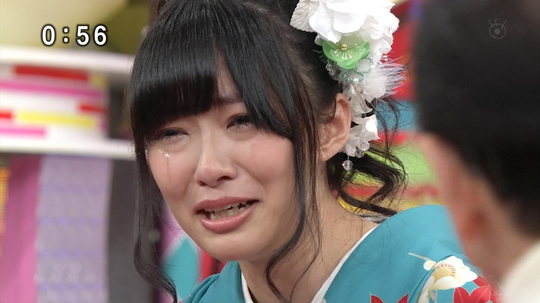 指原莉乃とかいうブス、ブスと言われ泣く [無断転載禁止]©2ch.net->画像>106枚