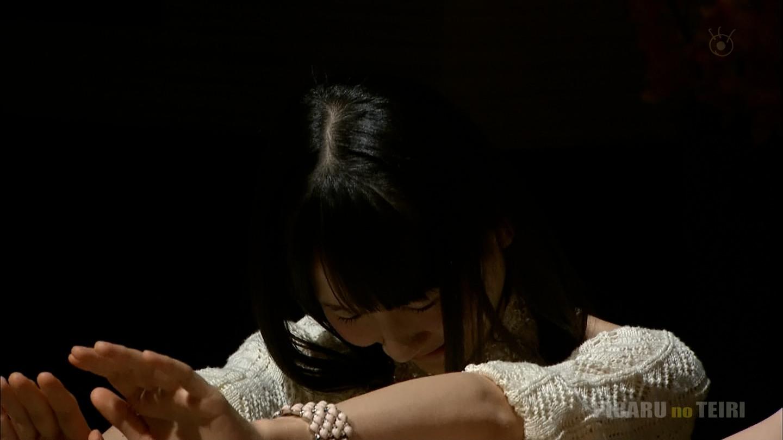 【エロ尻】彼女・嫁・愛人セフレのお尻画像うpスレYouTube動画>1本 ->画像>486枚