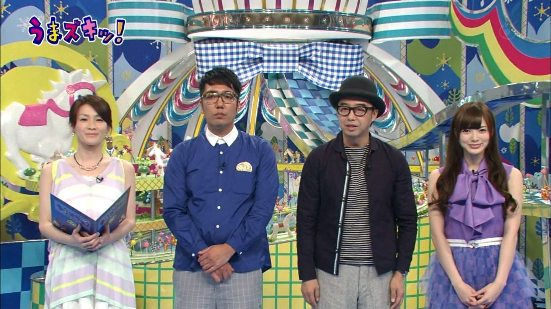 【乃木坂46】松村沙友理応援スレ☆24【さゆりんご】YouTube動画>17本 ->画像>460枚