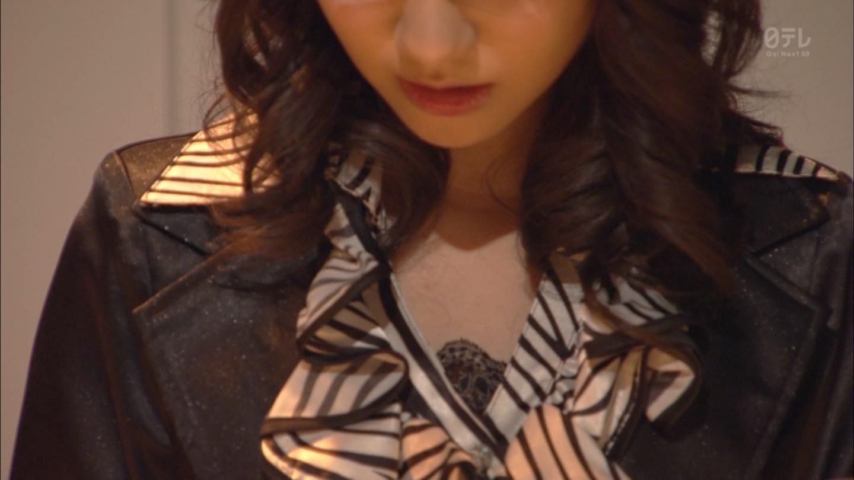 【わたしの乳で】柏木由紀 Part6 【目一杯抜いて!】YouTube動画>23本 ->画像>1508枚